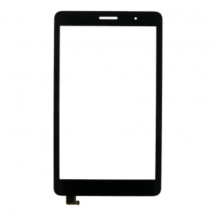 Touchscreen for Huawei MediaPad T3 8.0 Black