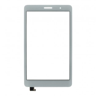 Touch Screen for Huawei MediaPad T3 8.0 White