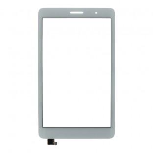 Touch Screen für Huawei MediaPad T3 8.0 Weiss