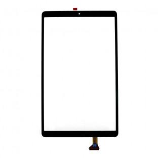 Samsung Galaxy Tab A 10.1...