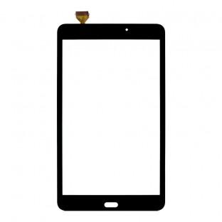 Samsung Galaxy Tab A 8.0 (2017) (WiFi) Touchscreen Black