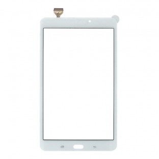 Samsung Galaxy Tab A 8.0 (2017) (WiFi) Touchscreen Bianco