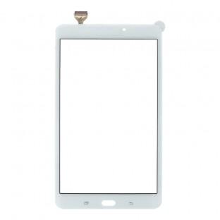 Samsung Galaxy Tab A 8.0 (2017) (WiFi) Touchscreen Weiss