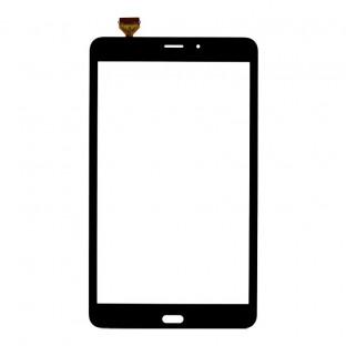 Samsung Galaxy Tab A 8.0 (2017) (4G) Touchscreen Black