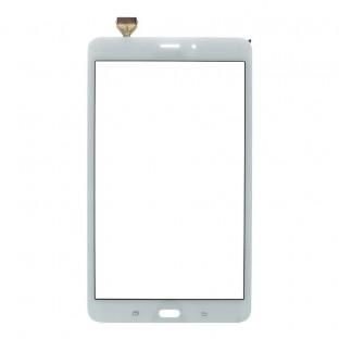 Samsung Galaxy Tab A 8.0 (2017) (4G) Touchscreen Weiss