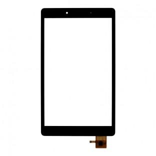 Samsung Galaxy Tab A 8.0...