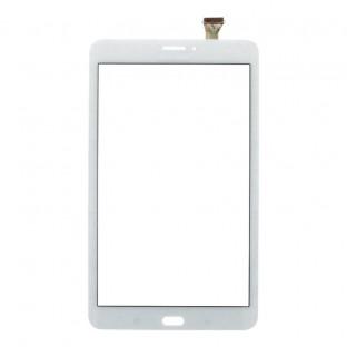 Samsung Galaxy Tab E 8.0...