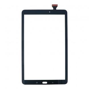 Samsung Galaxy Tab E 9.6 Touchscreen Black