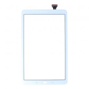 Samsung Galaxy Tab E 9.6 Touchscreen White