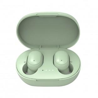 Bluetooth In-Ear Headphones...