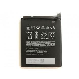 HTC Batteria U12 Life - Batteria