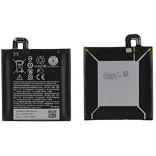 HTC U Play Battery - Batteria