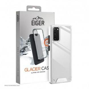 Eiger Samsung Galaxy S20 FE...