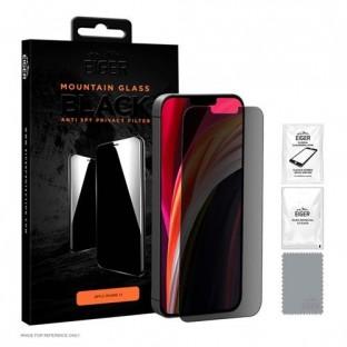 Eiger Apple iPhone 12 Mini Privacy Display Schutzglas (EGMSP00144)