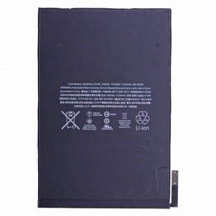 iPad Mini 4 Battery A1538 /...