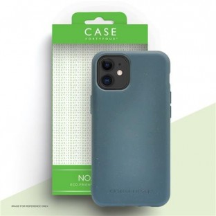 Case 44 Ecodegradable Backcover for iPhone 12 Mini Blue (CFFCA0471)