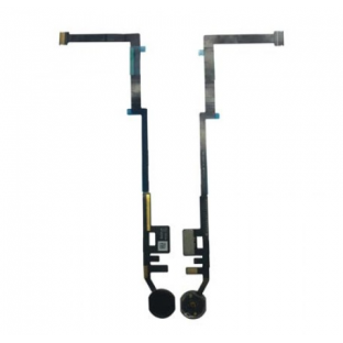 Home Button with Flex Cable...