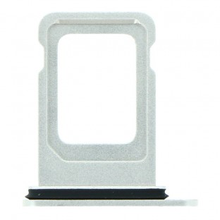 iPhone 12 Sim Tray Card...