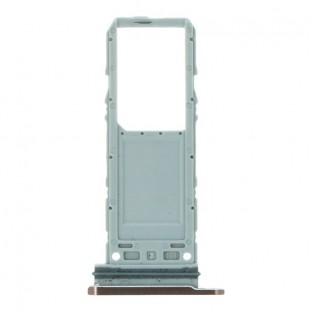 Samsung Galaxy Note 20 Sim Tray Card Sled Adapter Pink