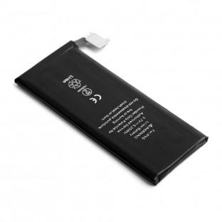 iPhone 4 Akku - Batterie 3.7V 1420mAh