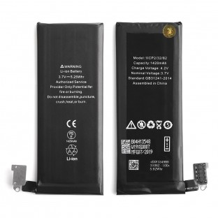 iPhone 4 Battery - Battery...