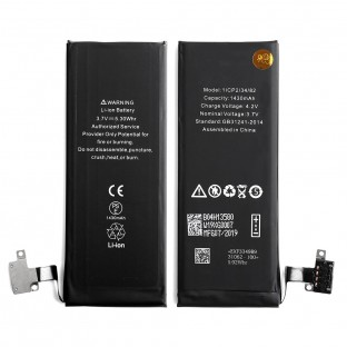 iPhone 4S Battery - Battery...