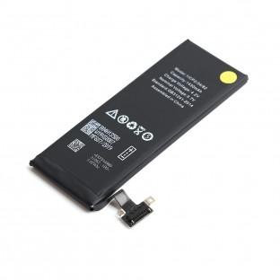iPhone 4S Akku - Batterie 3.7V 1430mAh