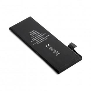 iPhone 5C Akku - Batterie 3.8V 1510mAh