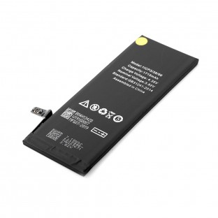 iPhone 6S Akku - Batterie 3.82V 1715mAh (A1633, A1688, A1691, A1700)
