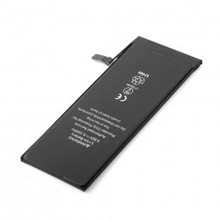 iPhone 6S Akku - Batterie 3.82V 1715mAh