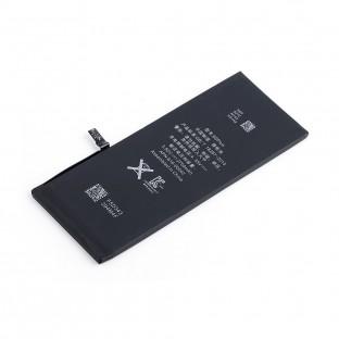 batterie iPhone 6S Plus - Batterie 3.8V 2750mAh (A1634, A1687, A1690, A1699)