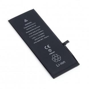 iPhone 6S Plus Akku - Batterie 3.8V 2750mAh