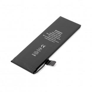 batterie iPhone SE - Batterie 3.82V 1624mAh (A1723, A1662, A1724)