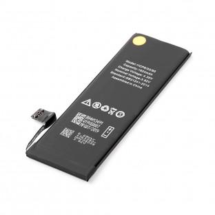 iPhone SE Akku - Batterie 3.82V 1624mAh