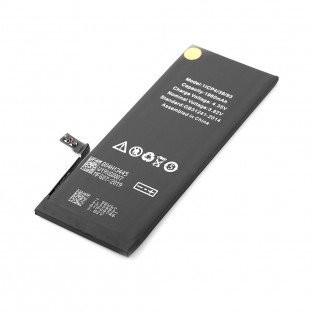 iPhone 7 Akku - Batterie 3.8V 1960mAh (A1660, A1778, A1779, A1780)