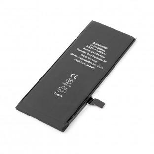 iPhone 7 Akku - Batterie 3.8V 1960mAh