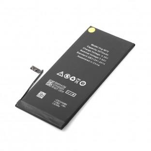batterie iPhone 7 Plus -...