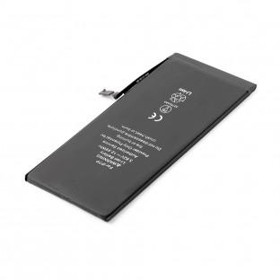 iPhone 7 Plus Akku - Batterie 3.8V 2900mAh
