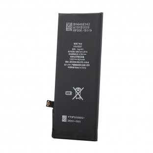 iPhone 8 Battery - Battery...