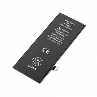 iPhone 8 Akku - Batterie 3.82V 1821mAh