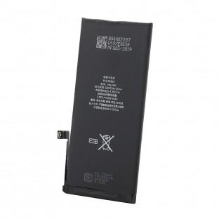 iPhone 8 Plus Akku - Batterie 3.82V 2691mAh (A1864, A1897, A1898)