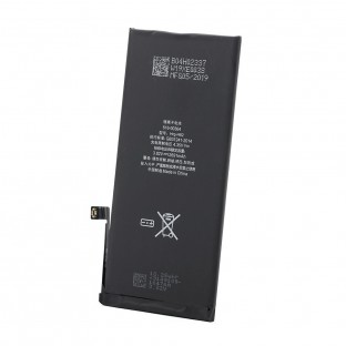 iPhone 8 Plus Battery -...
