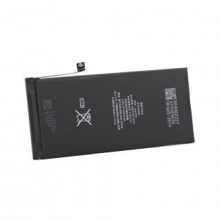 iPhone 8 Plus Akku - Batterie 3.82V 2691mAh