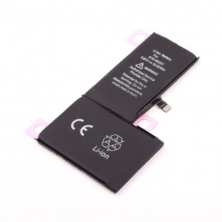 iPhone X Akku - Batterie 3.81V 2716 mAh