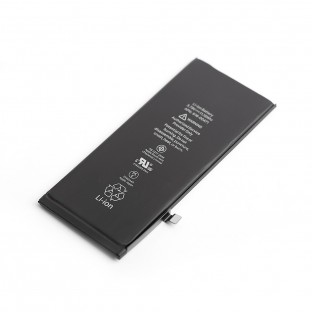 iPhone Xr Battery - Battery...