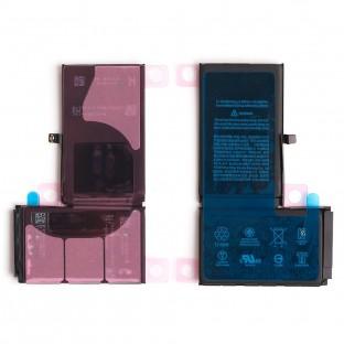 iPhone Xs Max Akku - Batterie 3.81V 3174mAh (A1921, A2101, A2102, A2104)