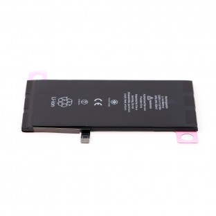 iPhone 11 Battery (A2111, A2223, A2221)