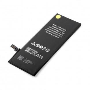 iPhone 6 Akku - Batterie 3.82V 1810mAh