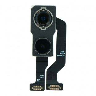 iPhone 11 back camera / rear camera (A2111, A2223, A2221)
