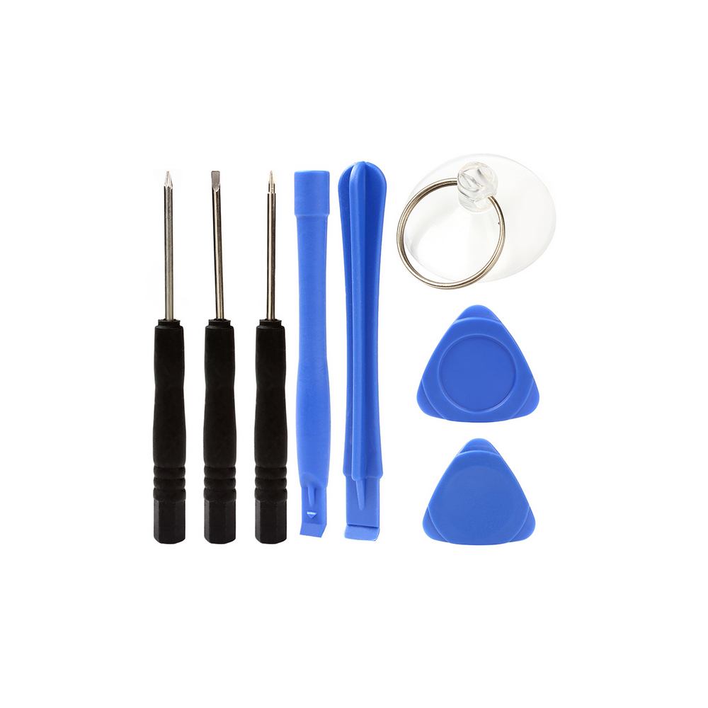Kit d'outils universel Apple / Samsung / Huawei /.. HTC